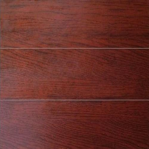 Porcelain Wood Look Cherry