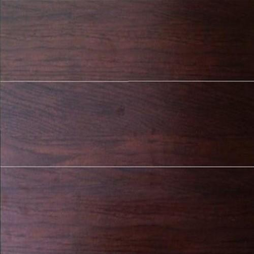 Porcelain Wood Look Pine