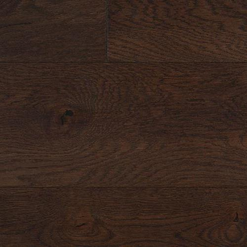 The Medallion Collection in Venice Beach - Hardwood by Naturally Aged Flooring