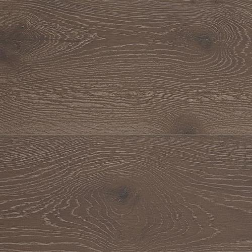 The Medallion Collection in Vintage Oak - Hardwood by Naturally Aged Flooring