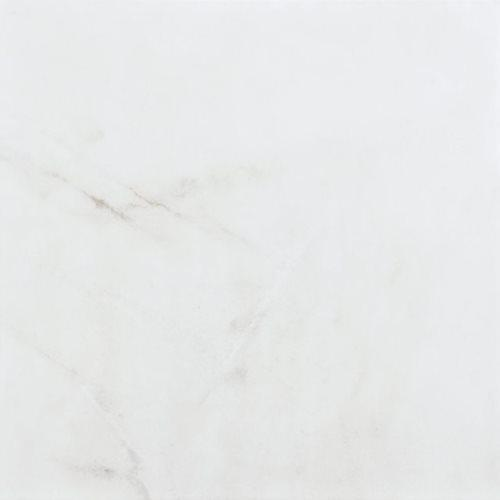 Bellina Grey