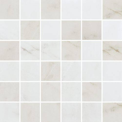 Bellina Mixed Mosaic