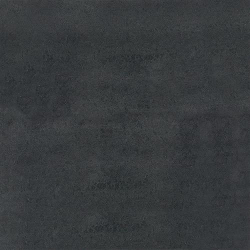 Segment  Charcoal