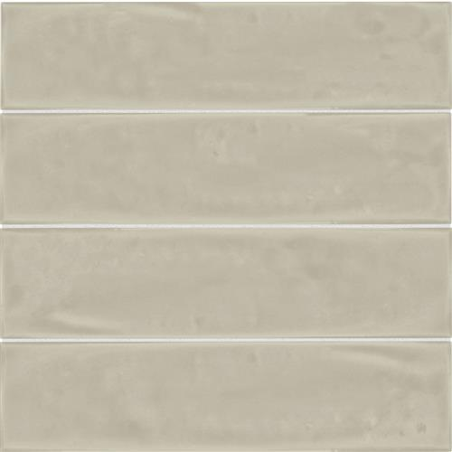 Hardwood Flooring Milford Ct: Ana Marlow Desert Ceramic & Porcelain Tile