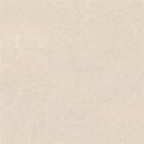 Mayfair Allure Ivory
