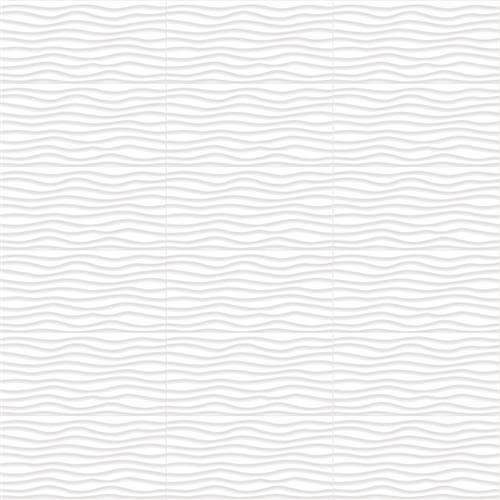 Linea Oblique