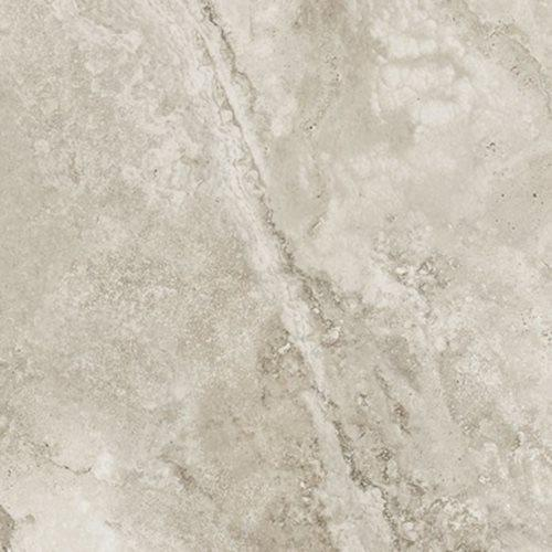 Montecelio Sand