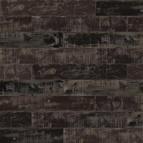 Hardwood Flooring Milford Ct: Ana Muskoka Ash Ceramic & Porcelain Tile