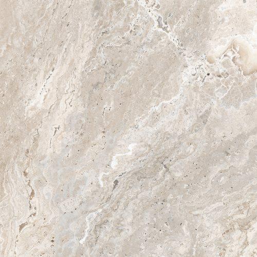 Antico Sand