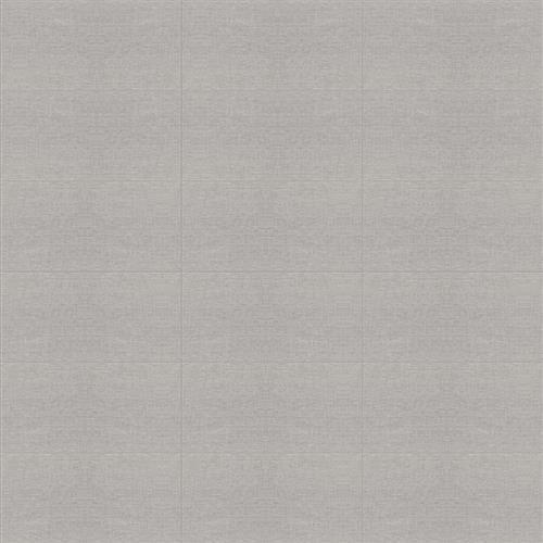 Belgian Linen Fog