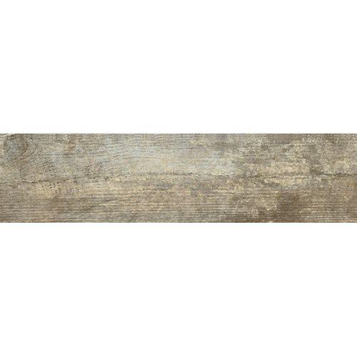 Farmhouse Plank Oxide