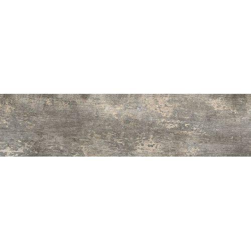 Farmhouse Plank Winterwood