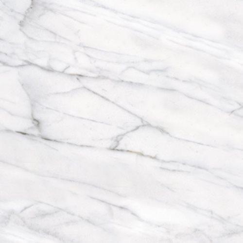 Classic Carrara
