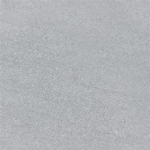 Notion Mist