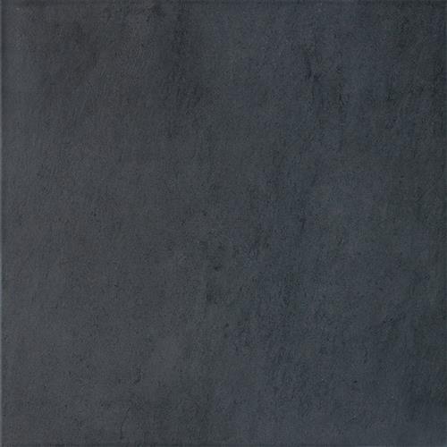 Cinq Black