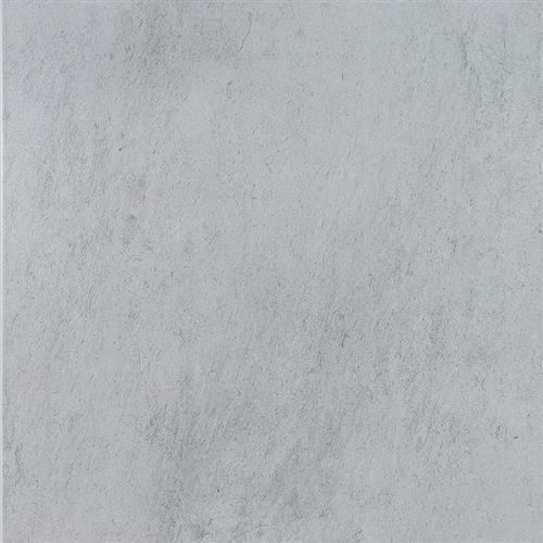 Cinq Grey