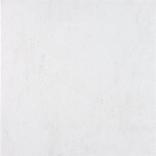 Cinq White