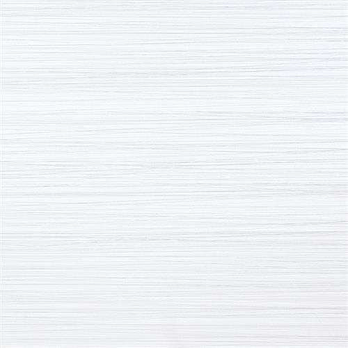 Zera Annex Bianco