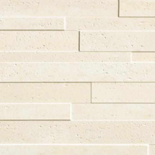 Hardwood Flooring Milford Ct: FTI Impero Todi Ceramic & Porcelain Tile