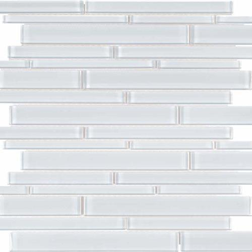 Element Ice Random Strip