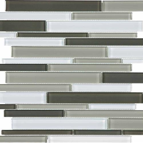 Element Mineral Random Strip