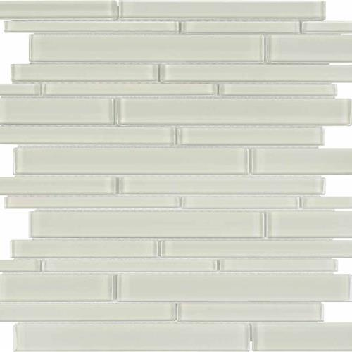 Element Sand Random Strip