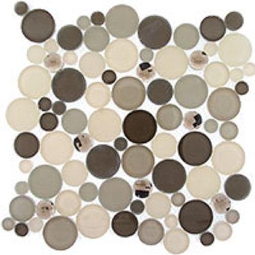 Symphony Bubble Platinum Foam