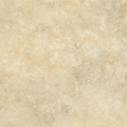 JEFFERSON Sandbar 107