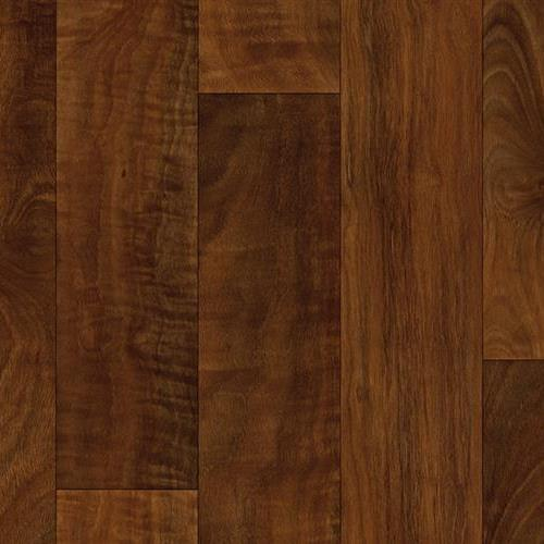 VinylSheetGoods KENNEDY Burnt Maple 309 main image