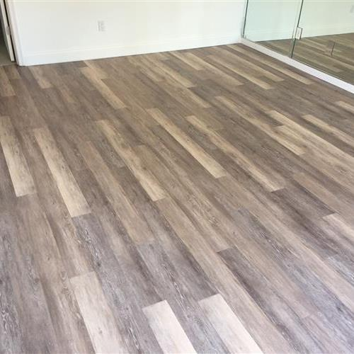Sfi Summit Plank Windermere Luxury Vinyl Casselberry Fl