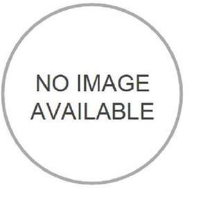 LuxuryVinyl STANFORDPLANK 387-DW384 Matchstick