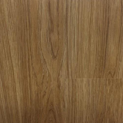 Idelhour Oak