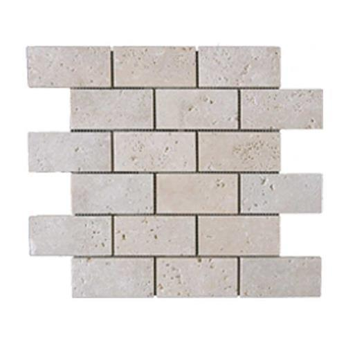 Bologna Mosaics Trav Chiaro
