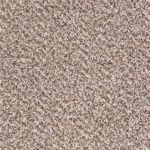 Carpet XV261 XV261 Vapor