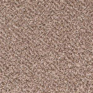 Carpet XV261 XV261 Etchings