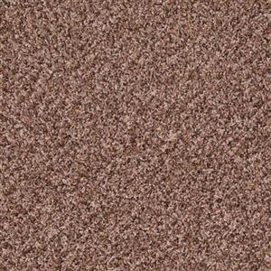 Carpet XV261 XV261 DesertDune