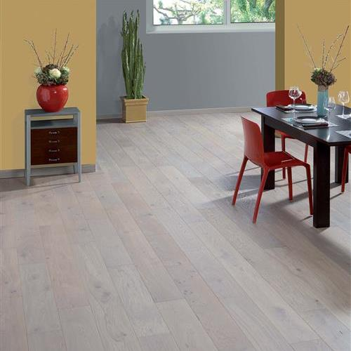 Panaget Diva Collection Oak Zenitude Grey Oil