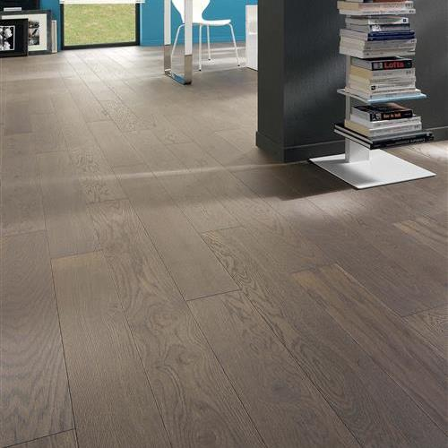 Panaget Diva Collection Oak Zenitude Topia