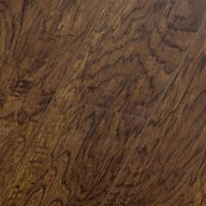 Laminate DreamCollection SH881 HickorySpring