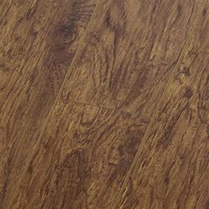 Laminate DreamCollection SH882 HickoryAutumn