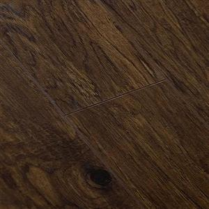 Laminate DreamCollection SH884 HickorySummer