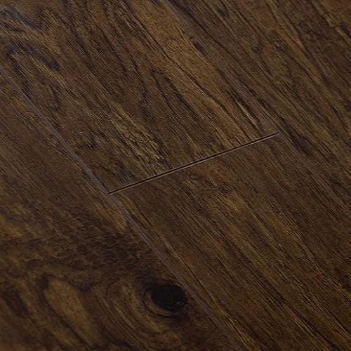 Laminate Dream Collection Hickory Summer  main image