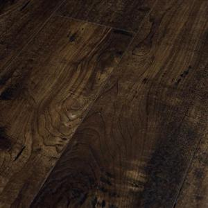 Laminate NapaValleyCollection LANSA SmokedAlmond