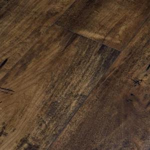 Laminate NapaValleyCollection LANSD Saddle