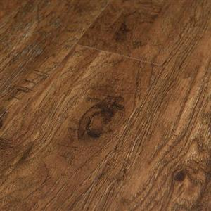 Laminate NapaValleyCollection LANSH TobaccoHickory