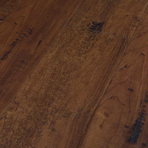 Laminate Napa Valley Collection Walnut Harrington  main image