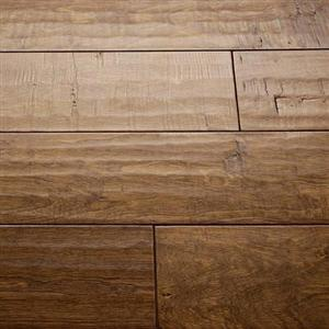 Hardwood CanyonRanchCollection CBH5H BirchHarvest