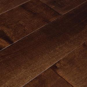 Hardwood CanyonRanchCollection CBH5S BirchSpice
