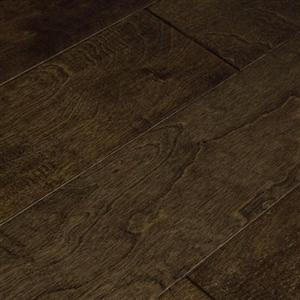 Hardwood CanyonRanchCollection CBH5T BirchTruffle