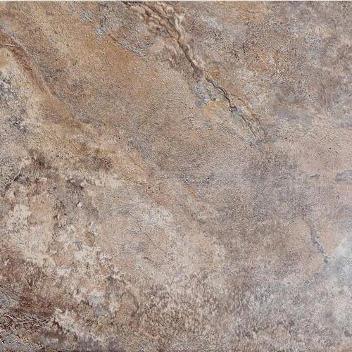Capistrano Porcelain Tile Cotto